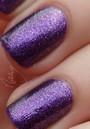 Kiko 278 - Violet Orchid Microglitter