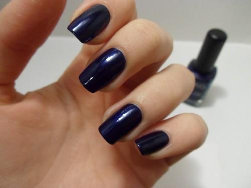 kiko 365 - blu china (1)