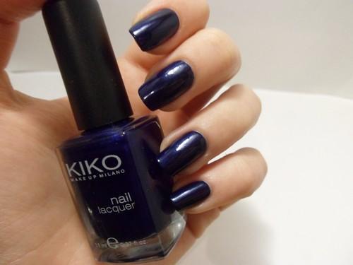kiko 365 - blu china (2)