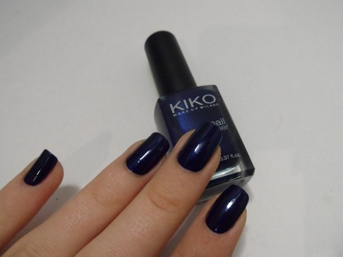 kiko 365 - blu china (3)