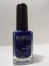kiko 365 - blu china (4)