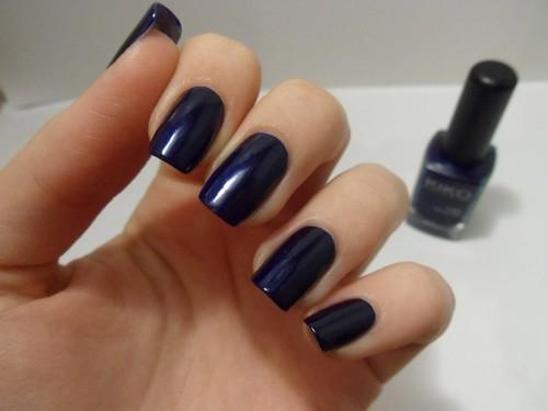 kiko 365 - blu china (5)