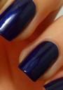 kiko 365 - blu china