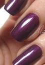 L'Oréal 505 - Wild Purple