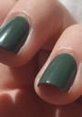 YR - vert de gris