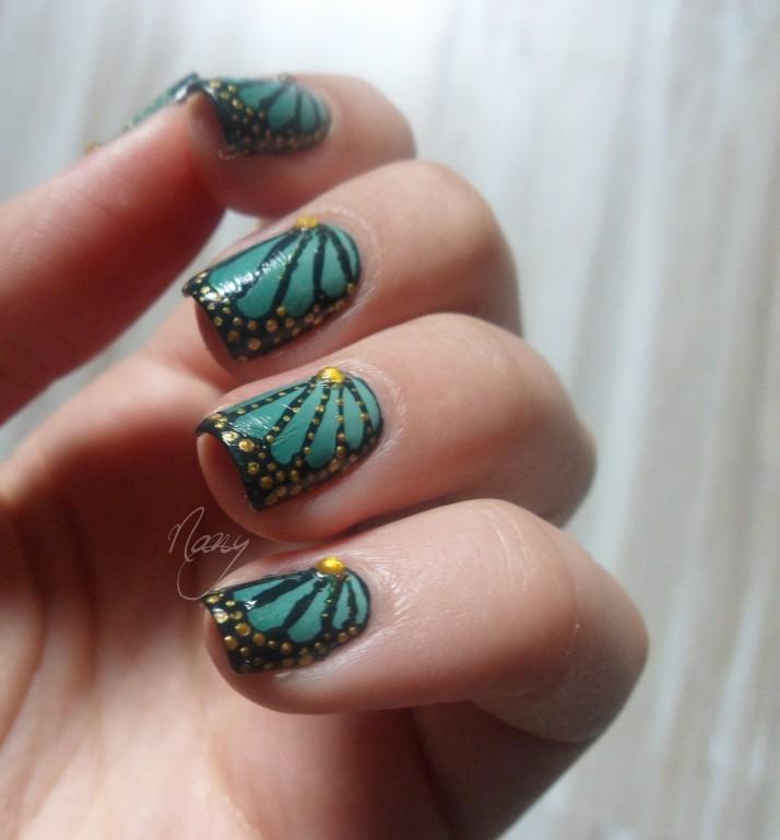 déco papillon (1)