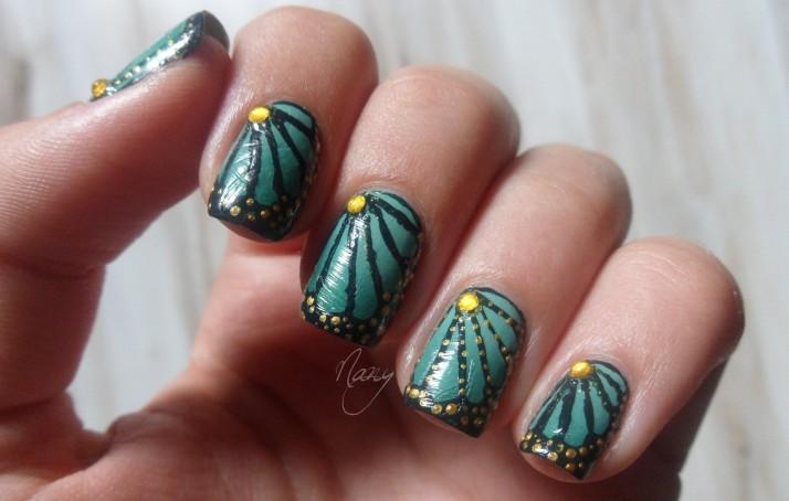 déco papillon (2)