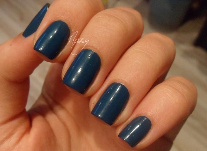 kiko 383 - blu petrolio (4)