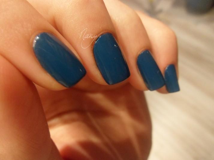 kiko 383 - blu petrolio (5)