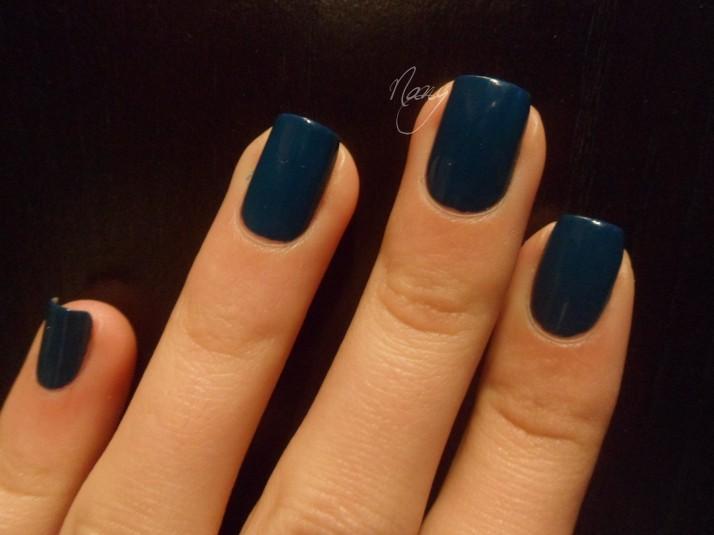 kiko 383 - blu petrolio (7)