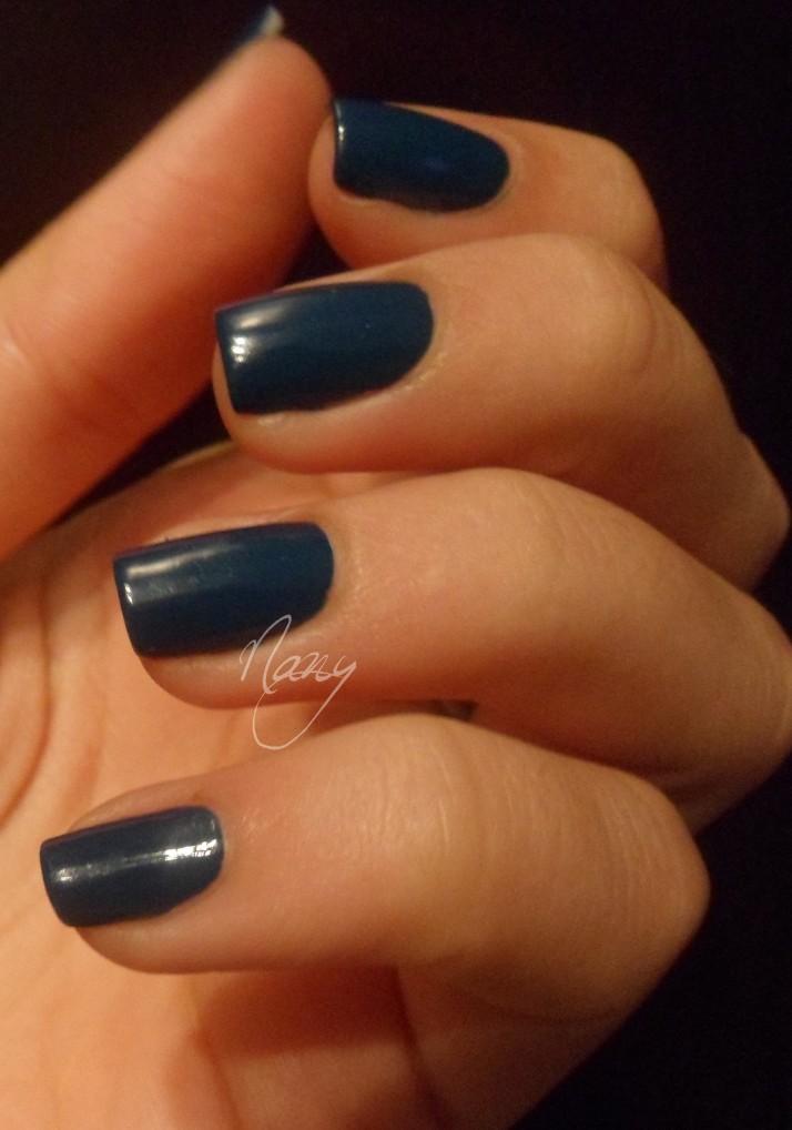 kiko 383 - blu petrolio (8)