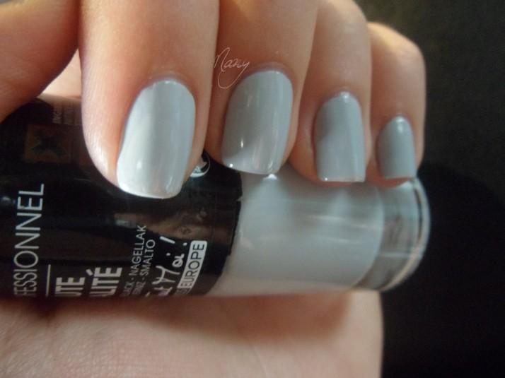 miss europe gris clair (1)