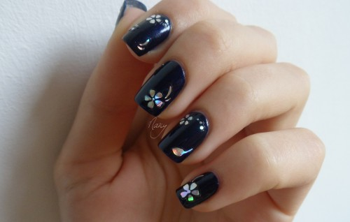 StickerNail - ref SN00036 (1)