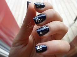StickerNail - ref SN00036 (5)