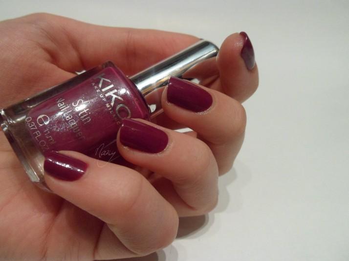 Kiko 414 - Cryptic Purple (3)