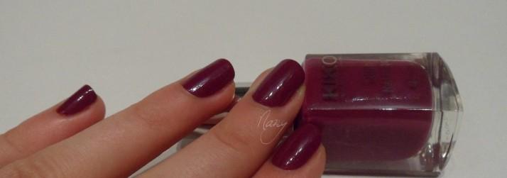 Kiko 414 - Cryptic Purple (4)