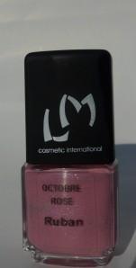 LM Cosmetic 175 - Ruban (1)