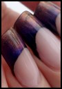 Octobre 2013 - Pose Twilight