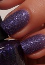 OPI - Mariah Carey -  Can't Let Go