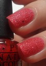 OPI - Mariah Carey - The Impossible