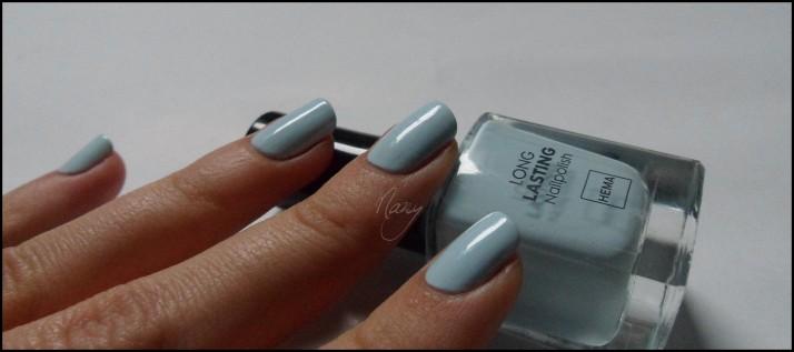 Hema 833 - Bleu Ciel (2)