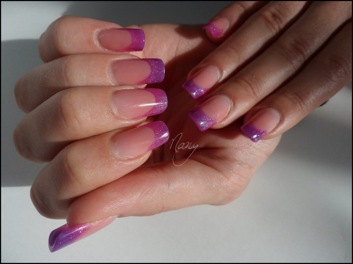 pose thermo gel rose-violet (3)