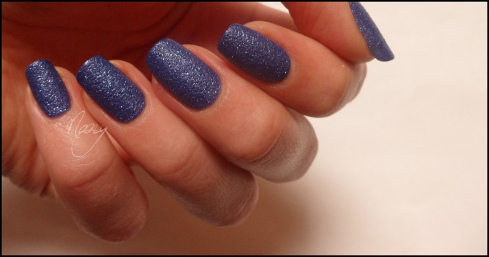 Kiko 644 - Sea Blue (3)