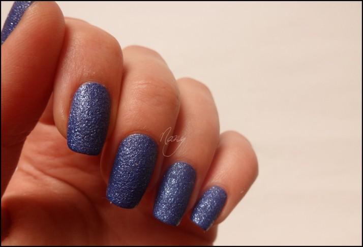 Kiko 644 - Sea Blue (4)
