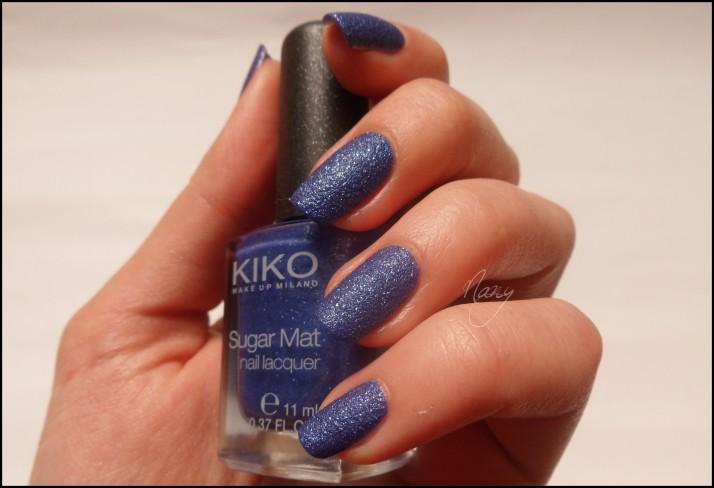 Kiko 644 - Sea Blue (5)