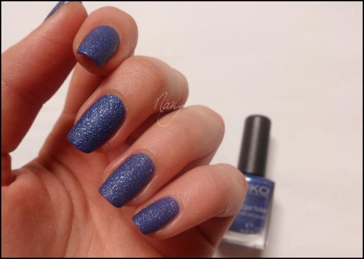 Kiko 644 - Sea Blue (6)