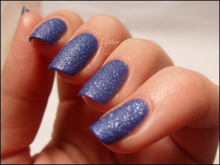 Kiko 644 - Sea Blue (7)