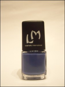 LM Cosmetic 80 - Merlin (1)
