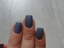 OPI. i don't give a rotterdam (6)