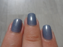OPI. i don't give a rotterdam (7)