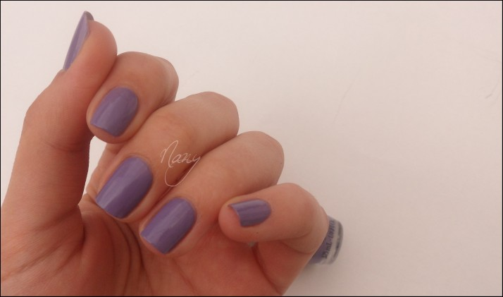 OPI - Planks a Lot (1)