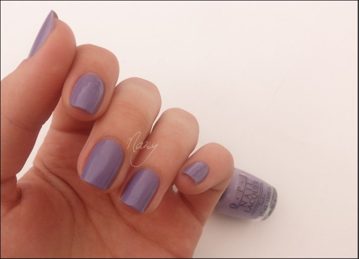 OPI - Planks a Lot (3)