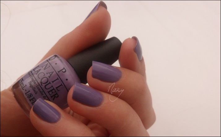 OPI - Planks a Lot (5)