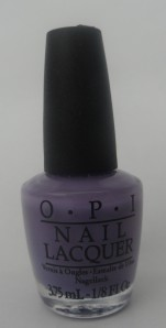 OPI - Planks a Lot (6)