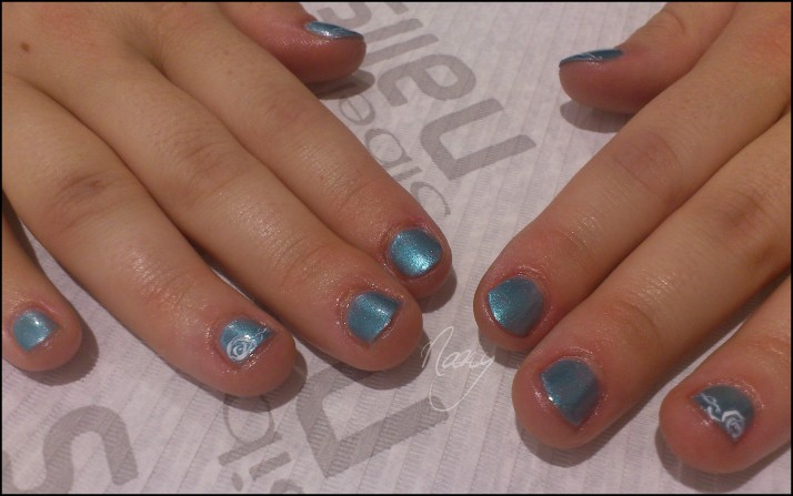 07.13 (2) vernis s-p (magasin)