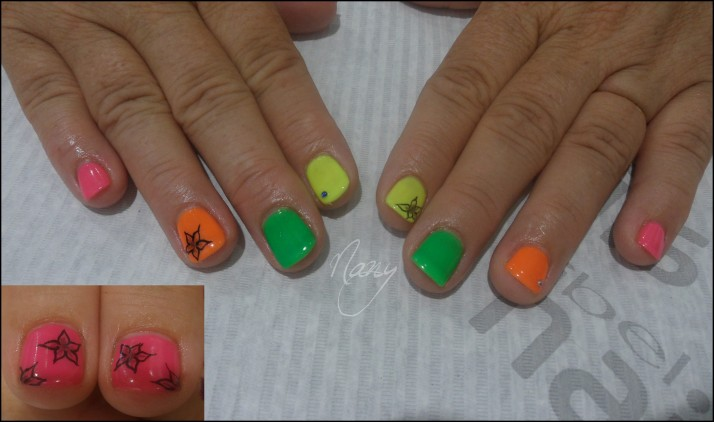 07.13 vernis s-p (3) (magasin)