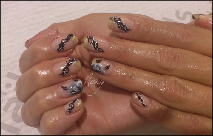 07.13 vernis s-p (magasin)