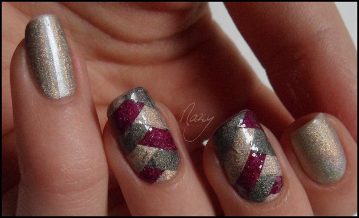 braided nail (2)