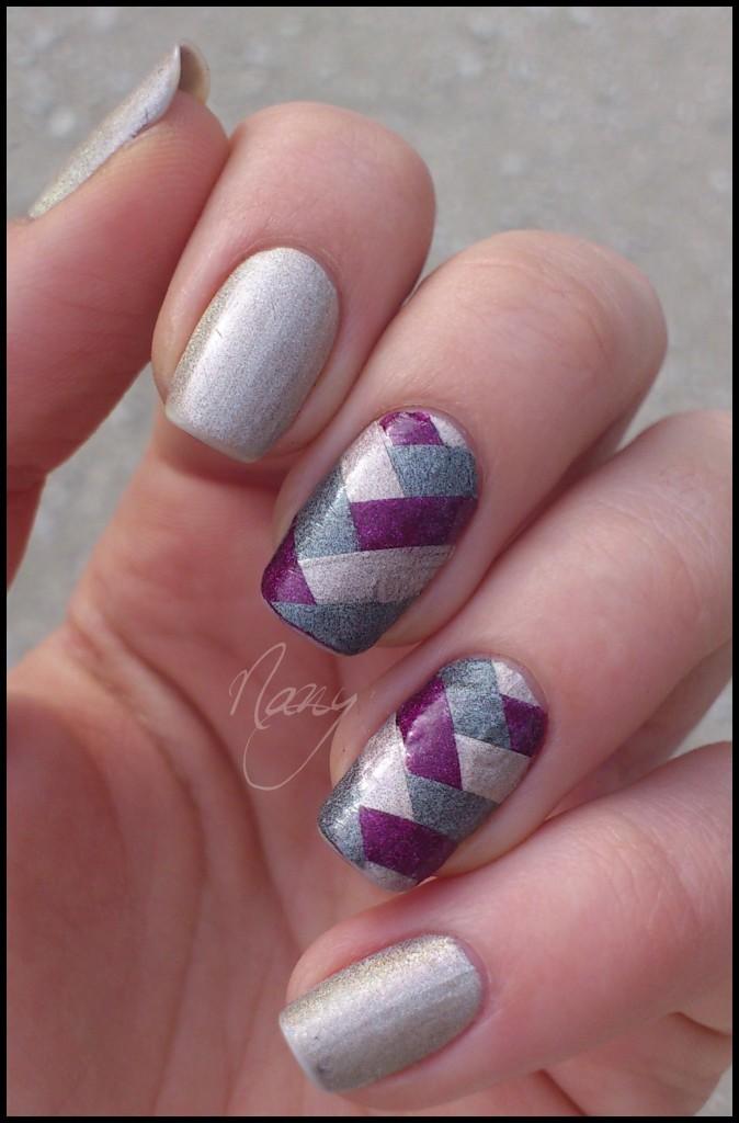 braided nail (3)