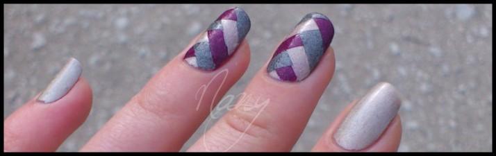braided nail (4)