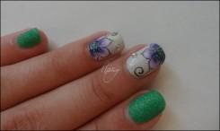 Fleurs vénéneuses (3)