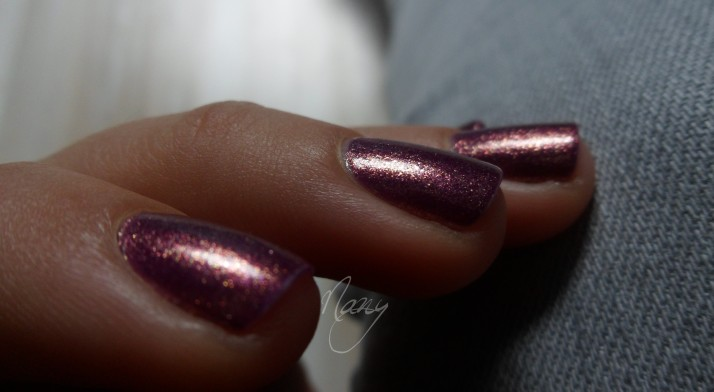 H&M. purple glitter (3)