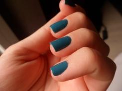 YR.soleil bleu (3)