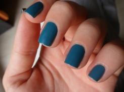 YR.soleil bleu (4)