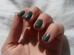 YR. vert de gris (2)