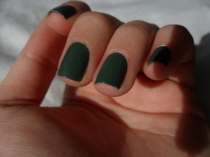 YR. vert de gris (3)